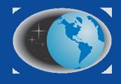 Sheppard T. Powell Associates, LLC